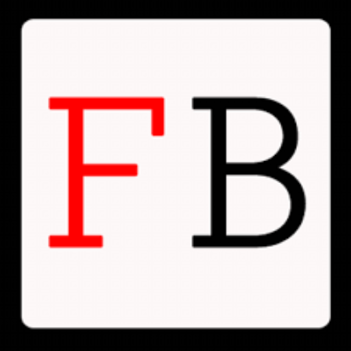 ForoBrompton
